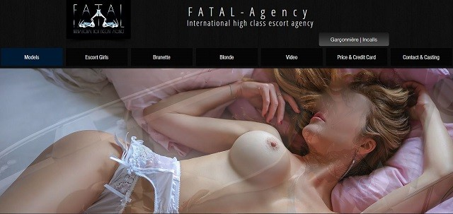 fatal agency escorts geneva