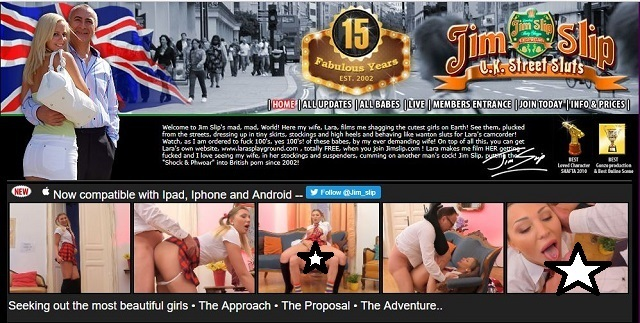best european porn sites jim slip