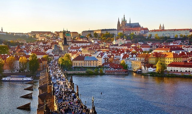 sex tourism in eastern europe czech republic