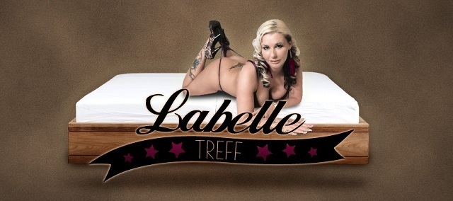 frankfurt sex guide brothel labelle treff